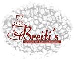 Breiti´s Rund um den Kaffeeautomate