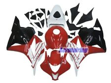 AF ABS Fairing Injection Body Kit for Honda CBR 600RR 2009 2010 2011 2012 AQ