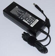 Original HP Laptop Netzteil 120W Notebook  Power Adapter PPP016L 18,5V 6,5A