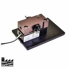 Minitherm Electric Heater SL CBA T3 110-265V 80W