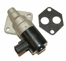 AC215 NEW Idle Air Control Valve IAC FITS 97-00 Ford Escort & Mercury Tracer