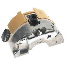 Navistar Turn Signal / Hazard Switch 2502912c91