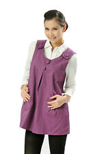 US Brand Maternity ClothesTop Anti-Radiation Baby Mom Protection Shield Dresses