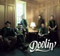 Doolin' - Doolin' Neuf CD