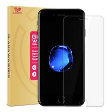 Films protecteurs d'écran iPhone 7 Plus anti-rayures pour téléphone mobile et assistant personnel (PDA) Apple