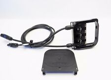 Tyco Solarlok 1740699-7 Solar Lok Junction Box & Cable Genuine OEM NEW