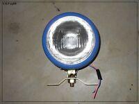 New Ford Plough Lamp Light ( Blue )