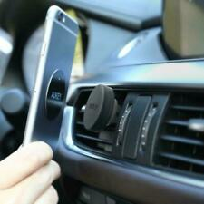 AUKEY Car Mount Air Vent Magnetic Phone Holder for iPhone PORTATELEFONO MAGNET