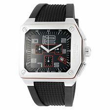 Breil bw0395 milano vintage cronometro reloj hombre  mejorofertarelojes