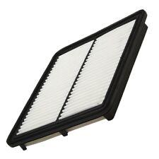 For Kia Sorento MK I 2002-2013 SUV Crosland Air Filter Element Panel Air Cleaner