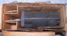 "EATON 104-1854-006 HYDRAULIC PUMP 1/2"" NPT CONNECTION"