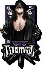 New WWE Legend Undertaker The Undertaker  With Logo  Funky Chunky Large Magnet