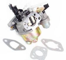 Carburetor for HONDA HS621 HS622 HS624 HS50 HS724 Snowblower Carb