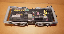 2012 13 14 15 16 17 Dodge Journey Totally Integrated Power Control Fuse Box OEM