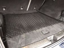 Floor Trunk Cargo Net For MERCEDES-BENZ GLE350 GLE350d GLE400 GLE63 AMG S NEW