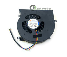 Aavid Thermalloy Laptop CPU Cooling Fan MSI PABD19735BM N322 0.65A 12VDC