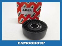 Tensioner Timing Belt Tensioner Aqs For FIAT Marea Alfa Romeo 156 03.444