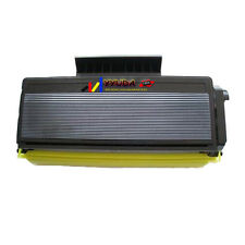 1 TN6600 TN6600 TONER for BROTHER MFC-8820DN MFC-8840D MFC-8840DN MFC-9700