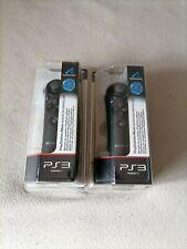 PlayStation 3 - PlayStation Move Navigation Controller NEU OVP 2 Stück PS3