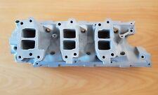 Ford GRANADA CAPRI 2,8 V6 Ansaugbrücke für Mehrfachvergaseranlagen 2,9i EFI NOS