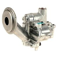 NEW Volvo 940 960 S90 V90 Power Brake Booster Professional Parts Sweden 51437699