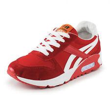 various colors 6d45f f6ef9 Sneaker in Rot für Damen günstig kaufen   eBay