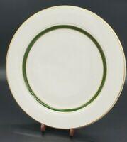 Homer Laughlin Best China Seville Dinner Plate Made in USA