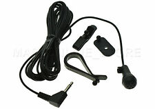 CLARION VZ-400 VZ400 BLUETOOTH MICROPHONE *PAY TODAY SHIPS TODAY*