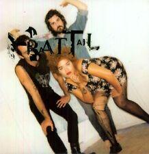 Rattail - Rattail [New Vinyl] Canada - Import