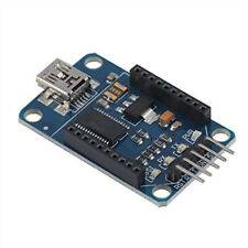 Bluetooth Xbee USB Adapter USB to FT232RL Serial Module Board For Arduino