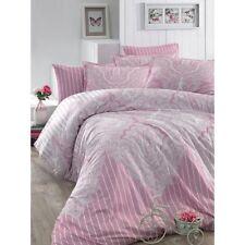 SchöN Bettwäsche 3d 200x220 Cm Bettgarnitur Bettbezug 100% Baumwolle Kissen 6 Tlg Var1 Bettwäschegarnituren Möbel & Wohnen