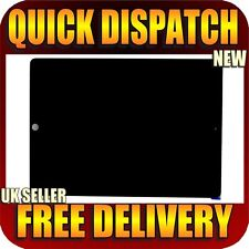 """New 12.9"""" Apple iPad Pro A1584 A1652 Touch Screen & LCD Display AssemblyBlack"""