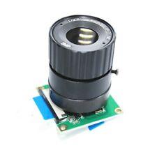 5 megapixel camera OV5647 photosensitive module HD 1080p FOR Raspberry Pi 2/3