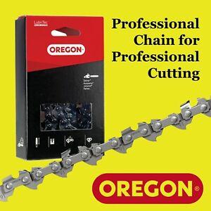 "Oregon 10"" Chain for Florabest FHE550A1 550B2 FHE710A1 FHEHS900-B2 Polesaws"
