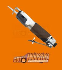 NEW! RECIPROCATING AIR BODY-HACK-SAW (PNEUMATIC) CUT OUT RUSTED/DAMAGED SECTIONS
