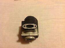 Genuine Stihl Blower Hedge Trimmer Cylinder  4112-022-0500