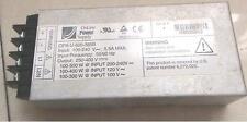 Input AC 100-240V Output  DC 385V 300-500W OPS-U-500-385