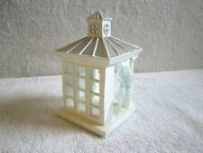 Celebrate It Tiny Treasures Pool-riffic Gazebo Miniature - Nip