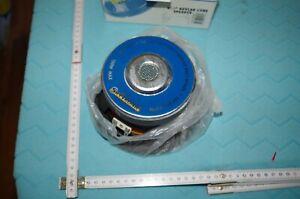 Fenton Skytronic 20cm Repl. Woofer 902.423 (1 Unit) New