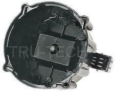 Distributor Cap Standard/Tru-Tech DR-451T