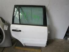 Exterior Door Panels Frames For 2006 Honda Pilot For Sale Ebay