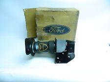 OEM Ford RH Cab Mount Suspension Assy. Airbag Shock F7HZ5K406AA