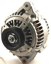 TOYOTA MR2 160 HIGH AMP HO ALTERNATOR 1993 1994 1995 2.0L 2.2L W/ power steering