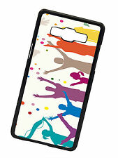 STAMPA PERSONALIZZATA ULTRA COVER CASE FLIP COMPATIBILE SAMSUNG GALAXY A5 HD