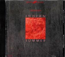 Friedemann – Indian Summer CD 1987 Narada Equinox