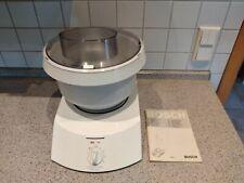 Bosch Küchenmaschine MUM 7 / 5 liter
