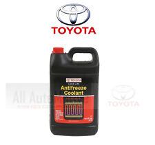 Antifreeze-Zerex WD EXPRESS 971 23001 396 Engine Coolant