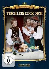 Tischlein Deck Dich (2015)