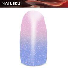Thermogel 29 Violett glimmer - Rosa violett 5ml Colorgel Thermo-Gel Farbgel