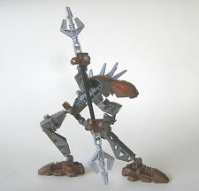 LEGO 8587 Bionicle Mata Nui Rahkshi Panrahk (Pre-Owned):